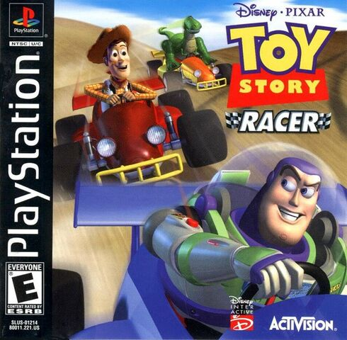 File:Toy Story Racer ntsc-front.jpg