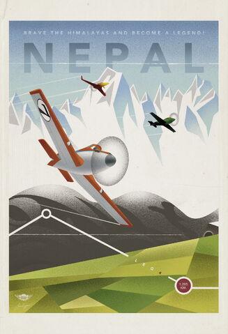 File:Planes vintage poster nepal.jpg