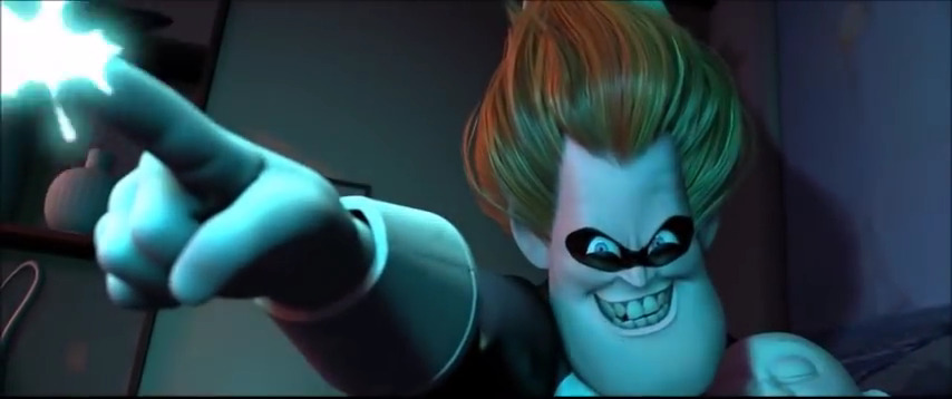 File:Syndrome-The-Incredibles-disney-villains-1038362 203 152.jpg