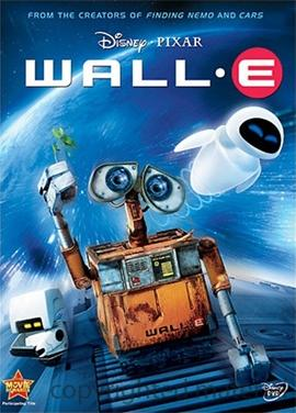 File:WALL-E DVD.jpg
