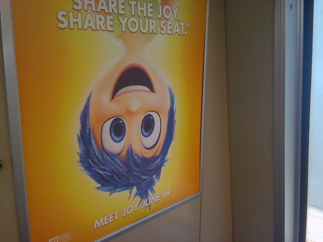 File:BART train Joy ad.jpg