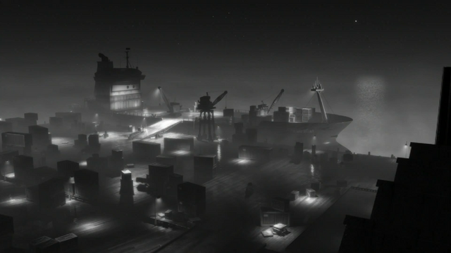 File:Mater private eye ship trailer.png