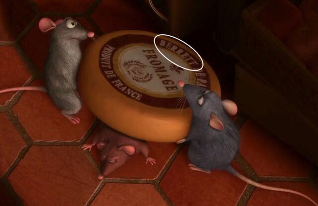 File:Ratatouille-Berrett de Paris-emile.jpg