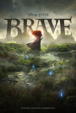 File:Brave disney 510.jpg