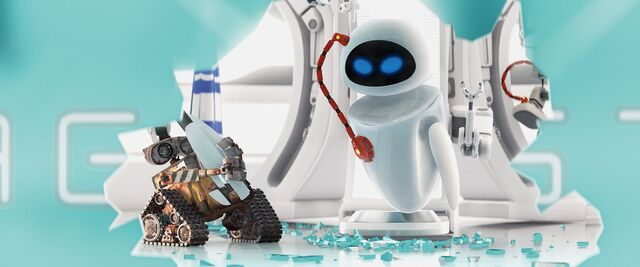 File:Walle-repairward.jpg