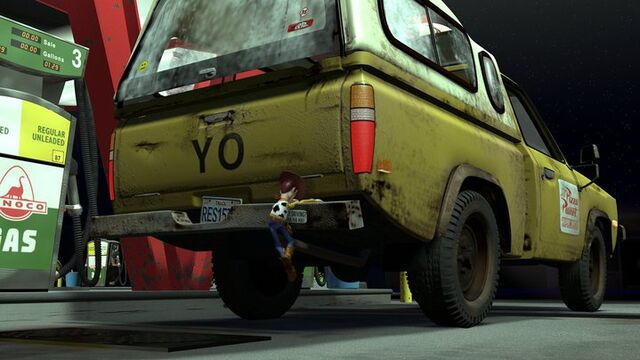 File:Pizza PLanet Truck in Toy Story.jpg