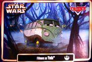 Yoda-550x373