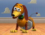 Toy-story-3-slinky-dog-perro-edicion-2010-1282176945
