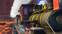 File:Train robbery.png