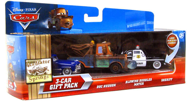 File:Fl-hudson-blowing-bubbles-mater-sheriff-lenticular-3-pack.jpg
