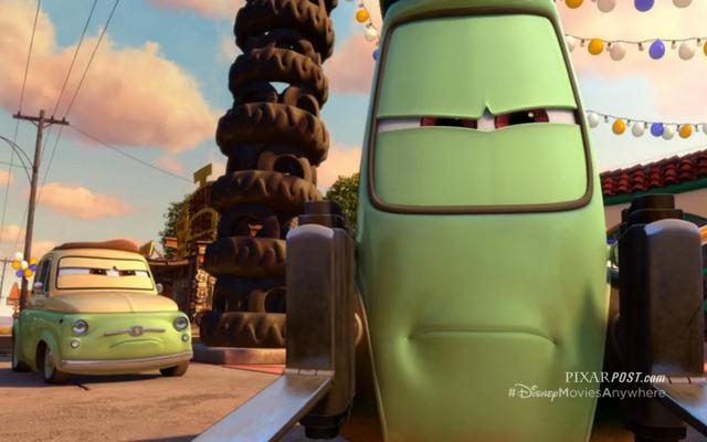 File:Pixar Post - Radiator Springs 500 and a Half 11.png