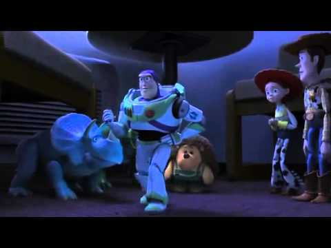 File:Toy story of terror 2013.jpg