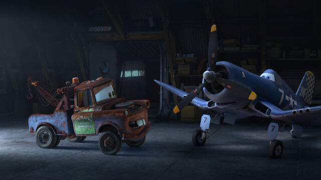 File:Air-mater-disneyscreencaps.com-138.jpg