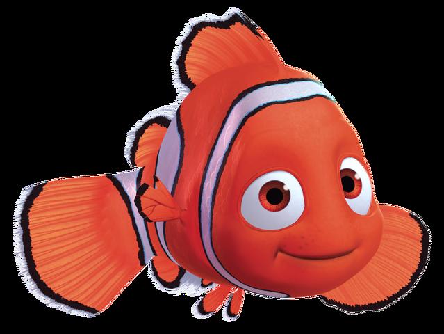 File:Nemo-FN.png