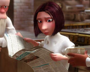 Ratatouille-Bomb-Voyage-newspaper-colette