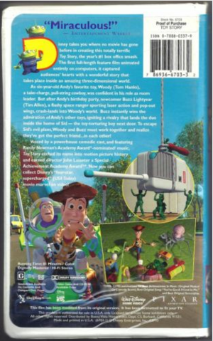 File:Toy Story 1 VHS snip 2.png