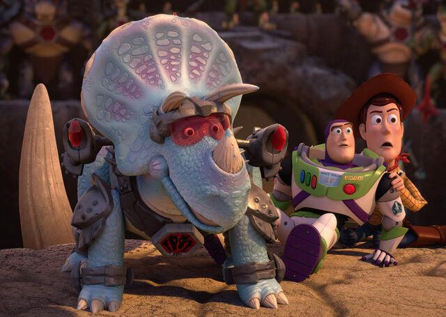 File:TSTTF-Trixie-Woody-Buzz.jpg