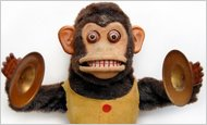 File:MonkeyTS3.jpg