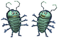 Tuckandrollbugslife.png
