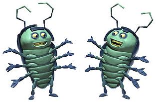 File:Tuckandrollbugslife.png