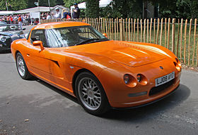 File:280px-Bristol Fighter goodwood.jpg