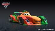 Cars-2-rip-clutchgoneski