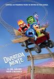 IO-DivertidaMente-Poster