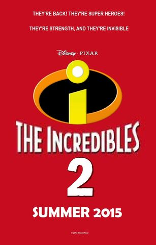 File:The Incredibles 2 Poster.jpg
