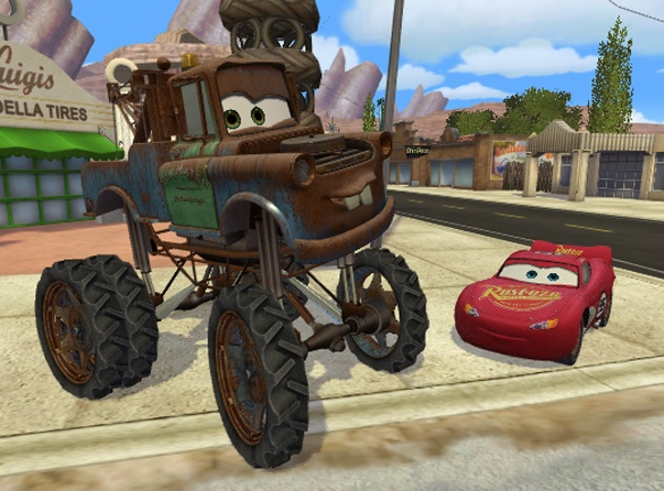 File:Cars-mater-national-championship-screenshot-2.jpg