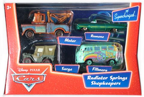 File:Sc-radiator-springs-shopkeepers.jpg