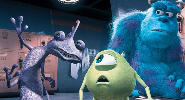 File:Mike, Sulley, and Randall.jpg