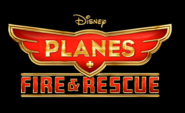 File:Planes2.png