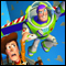 File:Toy Story Test.jpg