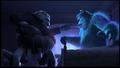 Thumbnail for version as of 03:12, November 3, 2013