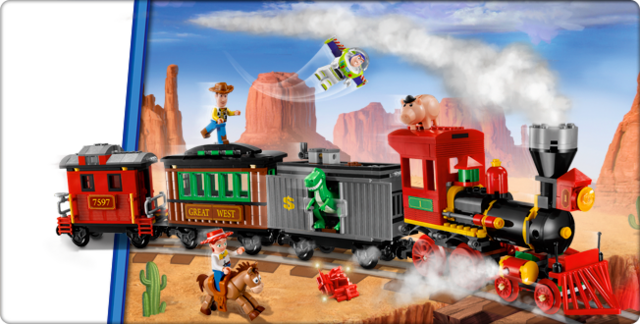 File:TrainLego.png