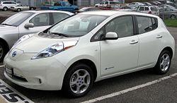 File:250px-2011 Nissan Leaf SL -- 10-28-2011.jpg
