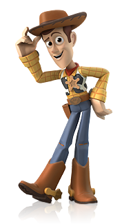 File:Woody Disney INFINITY Render.png