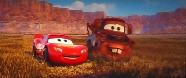 File:Cars.2.2011.TS.XviD-Rx-39.jpg