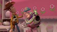 Buzz0008