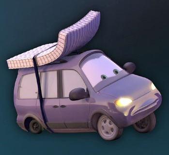 File:Cars-leroy-traffik.jpg