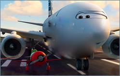 File:Disney Planes Sidebar1.jpg