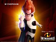 Syndrome
