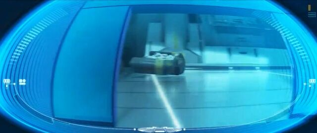 File:WALL-E trashrobot4.jpg