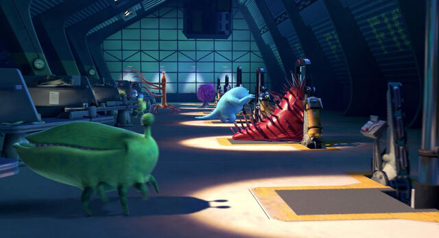 File:Monsters-inc-disneyscreencaps com-1758.jpg
