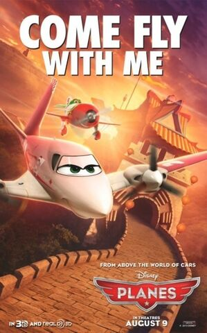 File:Come Fly With Me.jpg