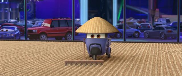 File:Zen master screenshot.png