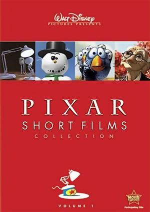 Dvd-pixarshorts1