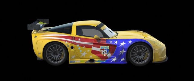 File:Cars-2-Concept-Art-67.jpg