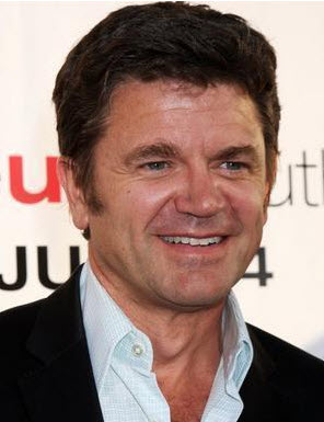 File:John michael higgins 2508086.jpg