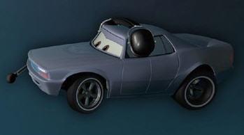 File:Cars-artie.jpg